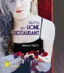 Delitto all'Home Restaurant